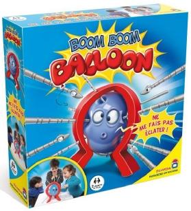 boom-boom-ballon-49-1372432327-6192