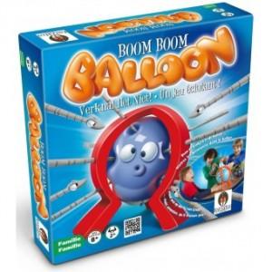 boom-boom-ballon-49-1372432888-6193