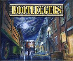 bootleggers-1788-1316341761-4589