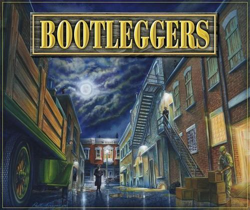 bootleggers-49-1372640089-6213