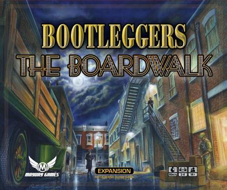 bootleggers-boardwal-49-1372639887-6212
