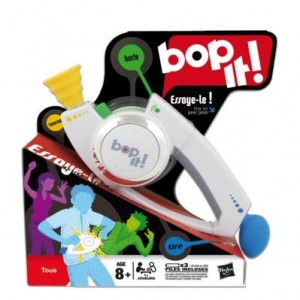 bop-it-155-1323947565-4939