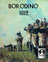 borodino-1812-49-1347094997-5594