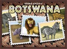 botswana-49-1285284659-3530