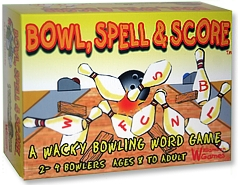 bowl-spell-and-score-49-1346573563-5574