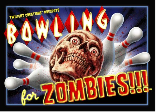 bowling-for-zombies-49-1382053045-6614