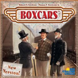 boxcars-3300-1391289996-6881