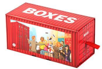 boxes-3300-1391415071-6901