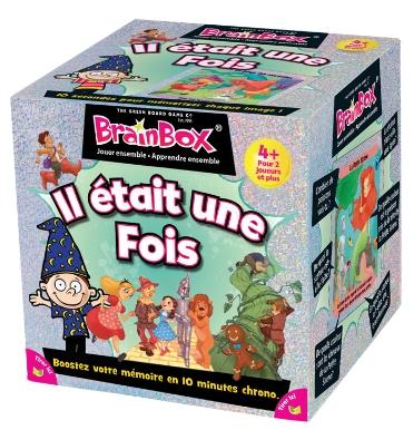 brainbox-il-etait-un-49-1366262739-6047