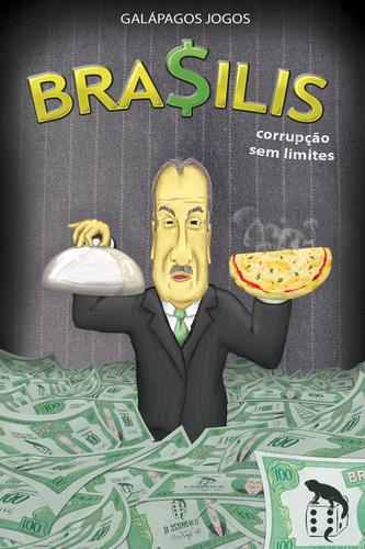 brasilis-49-1318566939-4767