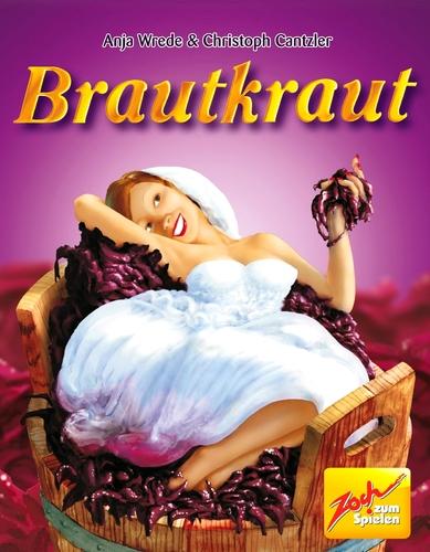 brautkraut-49-1360053969-5913