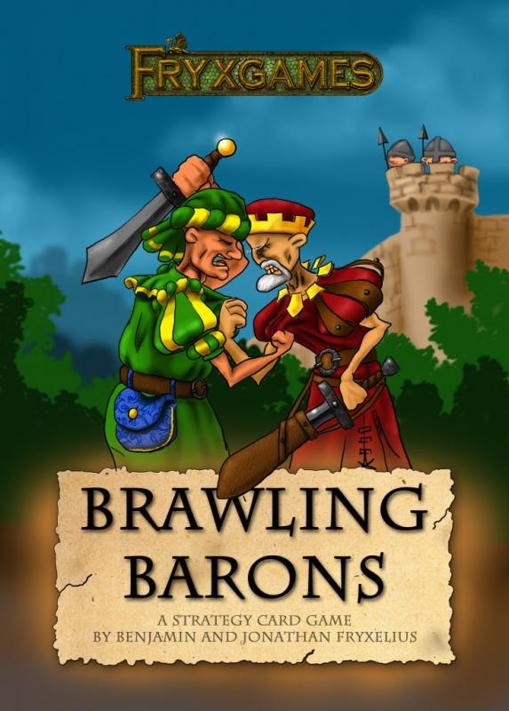 brawling-barons-49-1344947869-5509