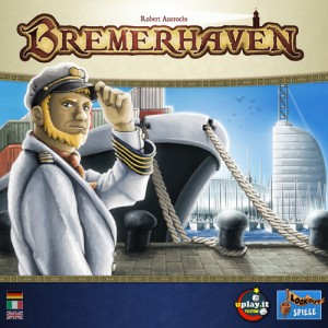 bremerhaven-49-1380130026-6492