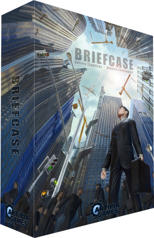 briefcase-73-1324888266.png-4938