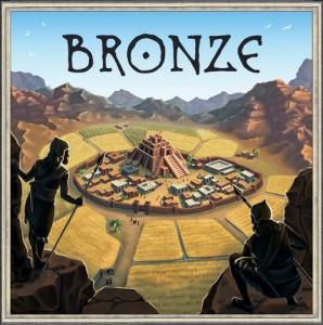 bronze-49-1330597055-5117