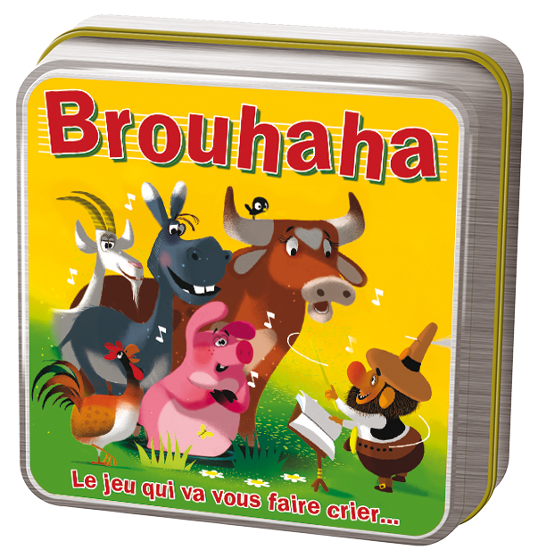 brouhaha-49-1375613169.png-6306