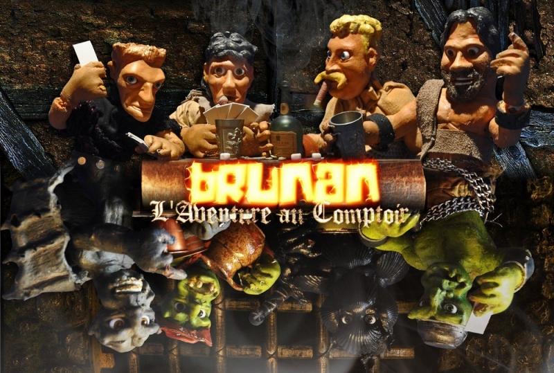 brunan-l-aventure-au-49-1358032789-5836