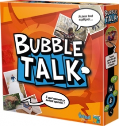 bubble-talk-49-1333437146-5187