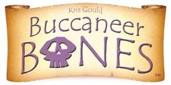 buccaneer-bones-49-1350301625-5737