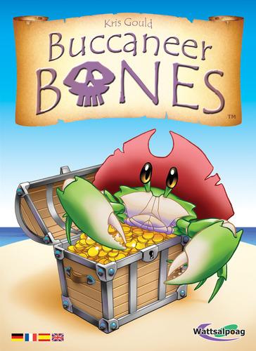 buccaneer-bones-49-1382053531-6616