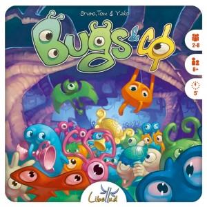 bugs-et-co-49-1294253493-3937