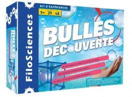 bulles-decouverte-3300-1395945756-7008