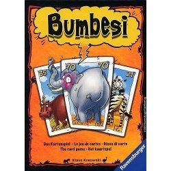 bumbesi-1842-1318058991-4714