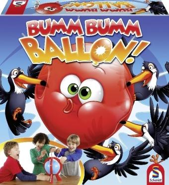 bumm-bumm-ballon-49-1372432163-6191