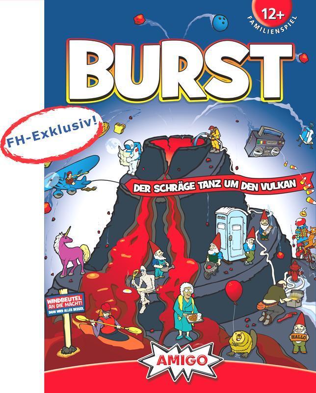 burst-49-1326976244-4995