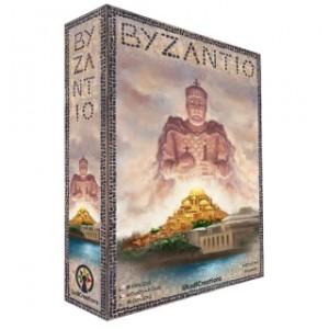 byzantio-49-1381973704-6598