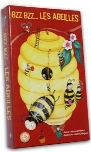 bzzbzzs-les-abeilles-49-1349941676-5676