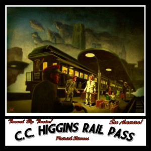 c-c-higgins-rail-pas-49-1347265715-5597