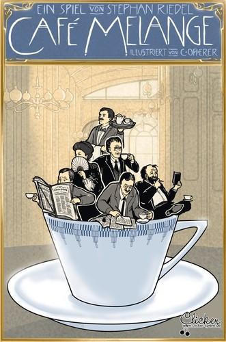 cafe-melange-49-1380260436-6503