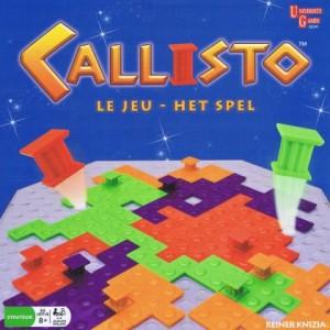 callisto-49-1297959759-4154