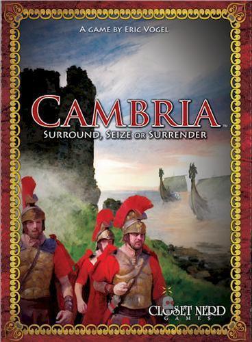 cambria-49-1297269779-4119