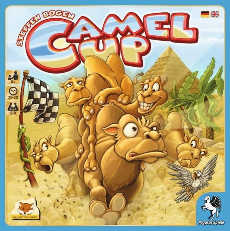 camel-up-15-1399408073-7068