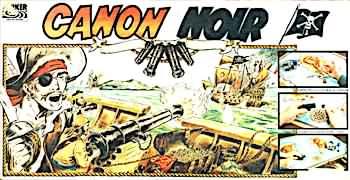 canon-noir-73-1285681057-3548