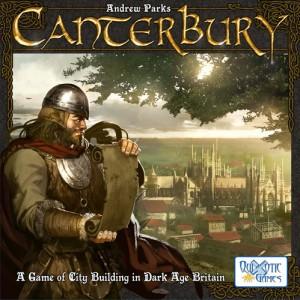 canterbury-49-1372381798-6190