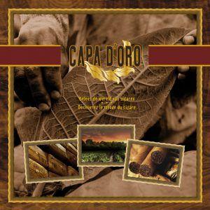 capa-d-oro-49-1287471709-3641