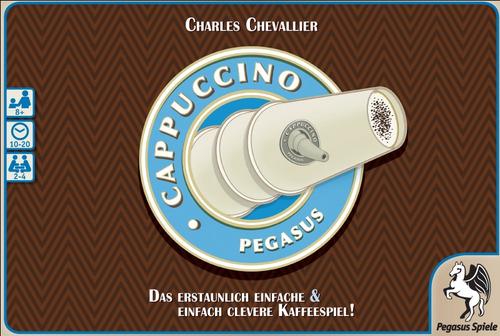 cappuccino-49-1378681289-6447