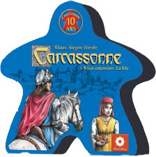 carcassonne-73-1318430234.png-4137