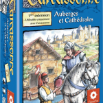 carcassonne-auberges-73-1318429966.png-4159