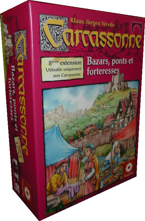 carcassonne-bazars-p-73-1340353878.png-5348