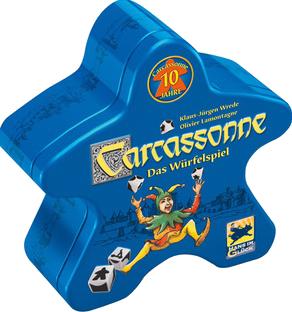 carcassonne-das-wurf-73-1318430676.png-4121