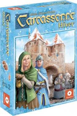 carcassonne-hiver-49-1371636275-6143