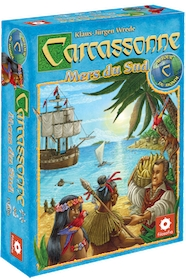 carcassonne---mers-d-49-1379944221-6486