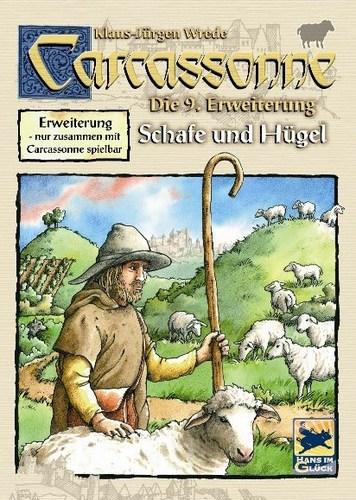 carcassonne-schafe-u-3300-1391293804-7130