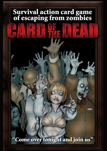 card-of-the-dead-49-1349939943-5675
