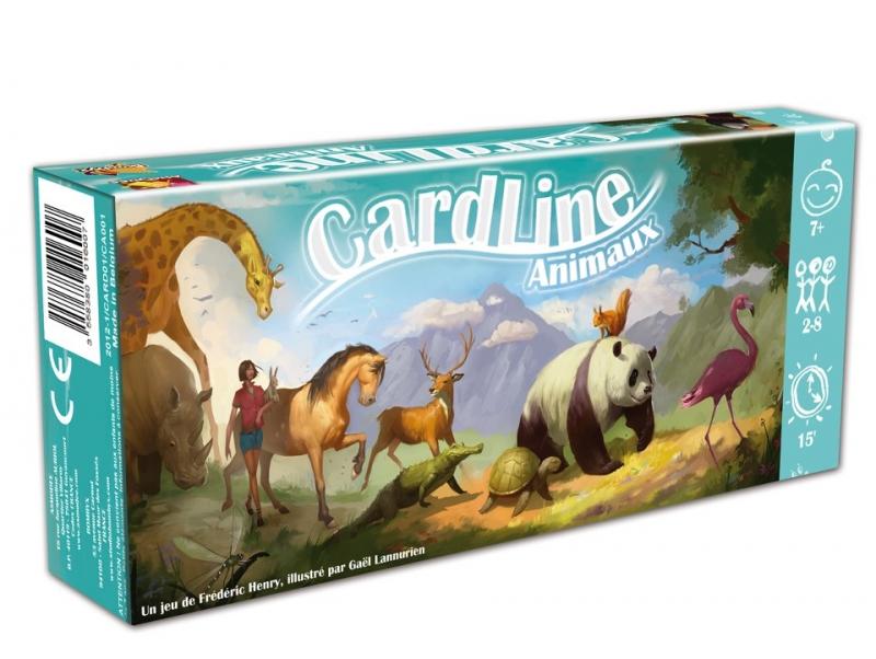 cardline-animaux-49-1347749218-5611