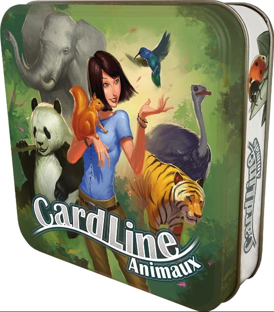 cardline-animaux-49-1379452521-6185